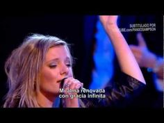 Hillsong London- All You Are (subtitulado en español) - YouTube