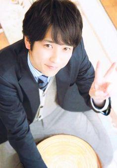 You Are My Soul, Ninomiya Kazunari, Lee Min Ho, Cute Guys, Sexy, Drama, Super Cute, Handsome, Japan