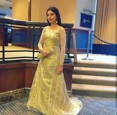 Nida Yasir, Pakistani Actress, Girl Fashion, Womens Fashion, Celebs, Celebrities, Beauty Hacks, Actresses, Formal Dresses