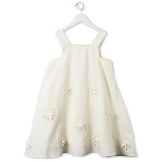Shop the Daffodil Dress by Stella Mccartney Kids at the official online store. Discover all product information.