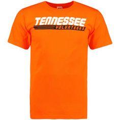 Tennessee Volunteers Billboard T-Shirt - Tennessee Orange
