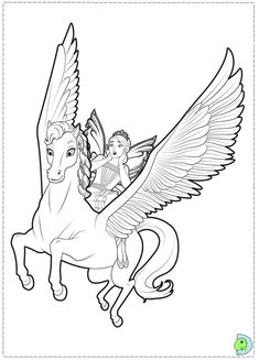 fiary coloring pages 19 Best FAIRY images | Coloring pages for kids, Coloring pages  fiary coloring pages