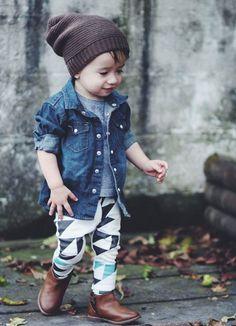 baby leggings7