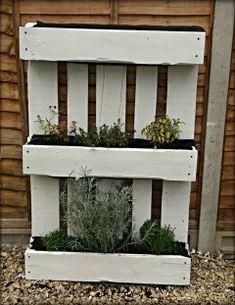pallet-garden-ideas-pallet-herb-garden
