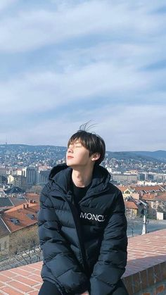 Wall paper cute winter Ideas for 2019 Busan, Ong Seung Woo, Nu Est Minhyun, First Boyfriend, Eunwoo Astro, Cute Asian Guys, K Wallpaper, Life Pictures, 3 In One