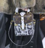 Chanel Louis Vuitton Céline: Come See the Amazing Bags From Paris Fashion Week