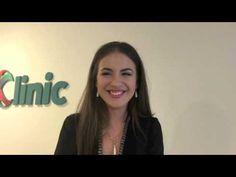 Očná klinika iClinic sa pýši množstvom spokojných klientov! Pozrite si naše referencie na očné vyšetrenia! Miss Universe 2015, Opera, Youtube, Opera House, Youtubers, Youtube Movies