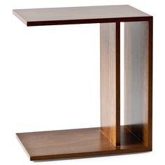 cantilever table via http://planetfurniture.com.au/