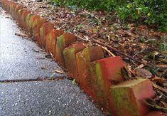 Garden-borders-you-can-make