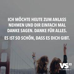 718 Besten Danke Bilder Auf Pinterest Quote Inspirational Qoutes