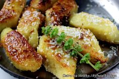 PETER ALLMARK: Abstract This article claims that health promotion is best practised in the light of an Aristotelian conception of the good life for humans. Spicy Recipes, Potato Recipes, Dumplings, Potatoes, Cheese, Fitness, Cooking, Sweet, Ethnic Recipes