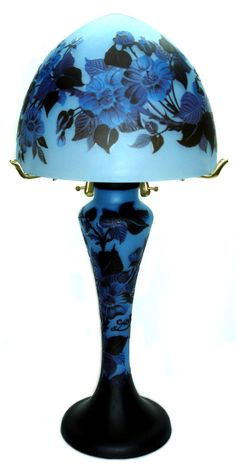 » Galle Lamps & Chandeliers »L-MA 4320 BBAN