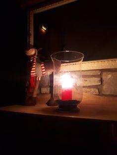 Tea Lights, Candles, Sunlight, Tea Light Candles, Candy, Candle, Pillar Candles
