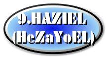 Heraldry of Life: 9.HAZIEL-DEUS MISERIORS Buick Logo, Logos, Life, Dios, Logo, Legos