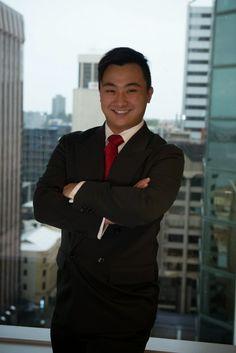 Bryan Susilo - Real Estate Agent: Bryan Susilo