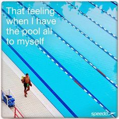 Love that feeling of relaxation and peace. #synchronizedswimming #synchroislife #trainmeanswimpretty