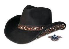 bca4cbd0 13 imágenes atractivas de Ropa vaquera | Cowboy hats, Mens shoes ...