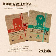 Mapa de Niños - Juguetes sostenibles con sombras Paper Shopping Bag, Maps, Love, Weaving, Shades, Meet