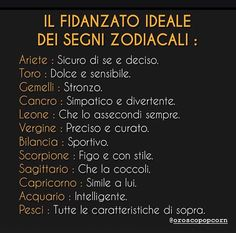 Zodiac Quotes, Zodiac Signs, Book Signing, Wallpaper Quotes, Pisces, Horoscope, Cancer, Memes, Astrology