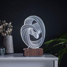 http://monoqi.com/de/flash-sale/dreidimensionale-lichtkunst/zinteh-lighting/umbra-led-leuchte.html