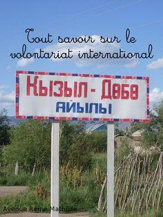 tout savoir sur le volontariat international : qui peut partir, où, comment, combien ça coûte...