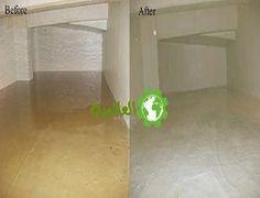 شركة تنظيف بالرياض - http://alaamiah.com/%D9%86%D8%B8%D8%A7%D9%81%D8%A9-%D9%85%D9%86%D8%A7%D8%B2%D9%84.php