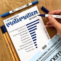 • perguntinha: vão estudar nas férias ou descansar??? 💙📚😴 ⠀⠀⠀⠀⠀⠀⠀⠀⠀⠀⠀⠀⠀⠀⠀⠀⠀⠀⠀⠀⠀⠀⠀⠀ ⠀⠀⠀⠀⠀⠀⠀⠀⠀⠀⠀⠀⠀⠀⠀⠀⠀⠀⠀⠀⠀⠀⠀ oiii genteeee!!! finalmente um… Lettering Tutorial, School Motivation, Study Motivation, Medicine Notes, Study Cards, Study Organization, Study Techniques, Bullet Journal School, School Study Tips