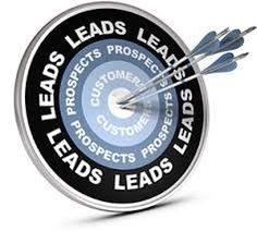 Image result for ACH leads
