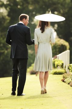 Duke and Duchess of Cambridge Prince William And Kate, William Kate, Duke And Duchess, Duchess Of Cambridge, Adele, Princesse Kate Middleton, Queen Kate, Kate Middleton Style, Princesa Diana