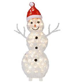 28 Xmas Decorations Ideas Xmas Decorations Outdoor Christmas Decorations Outdoor Christmas