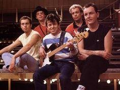 spider murphy gang 80s