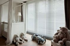 Best raamdecoratie images curtains blinds and