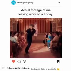 51 Trendy Ideas For Humor Friday Quotes Hilarious Tgif Happy Friday Humour, Friday Jokes, Happy Friday Quotes, Funny Friday Memes, Funny Quotes, Funny Memes, Memes Humor, Humor Quotes, Friday Work Meme