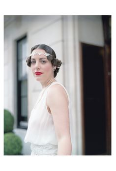 One of our brides from earlier this year Hair Lipstick and Curls www.lipstickandcurls.net Photography Taylor & Porter Photographs http://www.taylorandporter.co.uk/