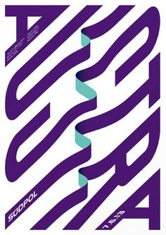 Austra poster.