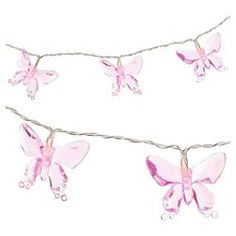 Check out Amelie Kids Chandelier Pendant, Pink from Tesco direct ...
