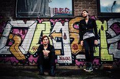 Urban love with Jason & Oliver . . . . . #urbanlove #citylove #coupleshoot #alternativecouple #lgbt #lgbtlove #love #alternativeweddingphotographer #lifestylephotographer #groomtobe #couplesinlove #liverpool #lovewhatido