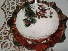 το γλυκατζίδικο της Νταίζης: ΒΑΣΙΛΟΠΙΤΑ Food And Drink, Christmas Tree, Holiday Decor, Desserts, Blog, Decorations, Teal Christmas Tree, Tailgate Desserts, Deserts