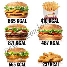"""""""Yemeden Önce İki Kez Düşün"""" köşemle herkese merhaba! 🤩 Bu hafta """"Burger King"""" haftası! 🍔🍟 Önceki postlarımın arasında da birkaç hamburger,…"""