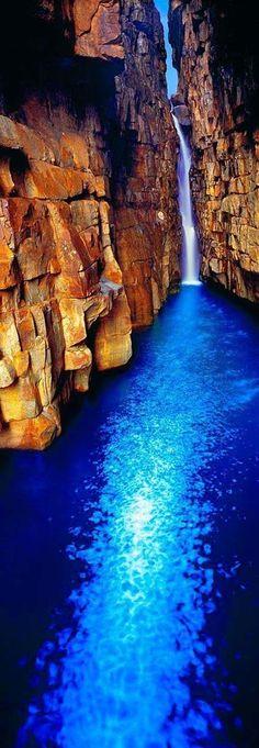 Best Sapphire Pool