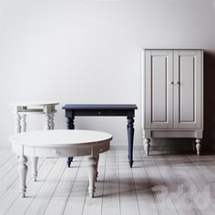 tyssedal kommode mit 5 schubladen ikea living inspiration pinterest schubladen ikea. Black Bedroom Furniture Sets. Home Design Ideas