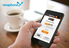 Vinaphone khuyến mãi tặng 50% thẻ nạp ngày 30/06/2015