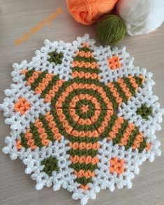 Filet Crochet, My King, Elsa, Diy And Crafts, Youtube, Blanket, Knitting, Instagram, Slippers