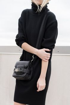 MINIMAL + CLASSIC: FLAT 128 mixed metal Alice Menter rings Featured on FIGTNY 12/18