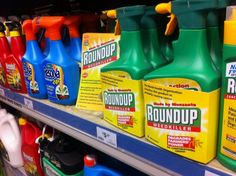 """Unsealed court documents prove EPA produces """"fake science"""" to conceal extreme dangers of toxic herbicides – NaturalNews.com"""