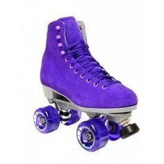 SURE GRIP Boardwalk Jasmine Purple / Paars - Rollerskates - Recreatie - Rollerskates - Onlineskateshop – skates, rollerskates, longboards, steps, s