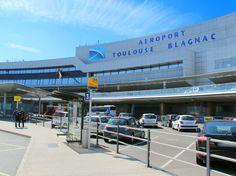 L'aéroport Toulouse-Blagnac se lance dans de grands chantiers