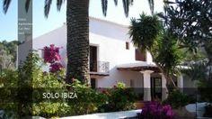 Hostal Agroturismo Can Pere Sord en Sant Joan de Labritja (Ibiza) opiniones y reserva