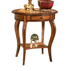 Interesting Oval Accent Table Designer Ideas