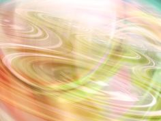 abstracts backgrounds | Wallpapers Background: Abstract Backgrounds | Abstract Art Wallpapers